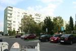 andrejcupkacmelikova1-09