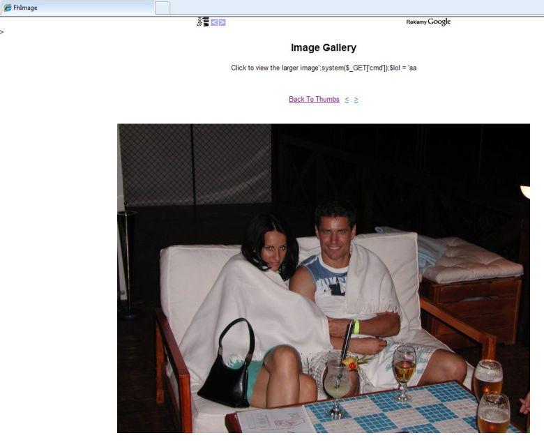 LukasRidgeston@Canyon.wz.cz-Madarsko-Budapest-2005-22-Screenshot
