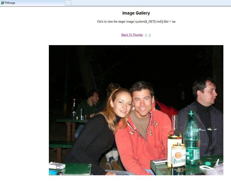 LukasRidgeston@Canyon.wz.cz-SlovenskoBratislava2006-ScreenshotPhoto58page-01