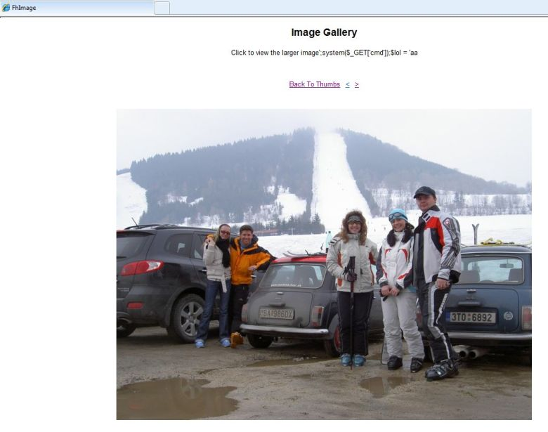 LukasRidgeston@Canyon.wz.cz-SlovenskoRajec2006-ScreenshotPhoto47page-01