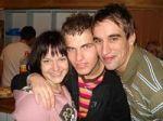 tn_PhilSardou@MySpace-Album-Everything21