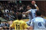tn_PhilSardou@MySpace-Album-Handball01