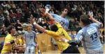 tn_PhilSardou@MySpace-Album-Handball02
