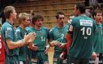tn_PhilSardou@MySpace-Album-Handball06