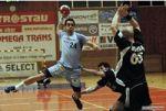 tn_PhilSardou@MySpace-Album-Handball08