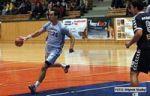 tn_PhilSardou@MySpace-Album-Handball10