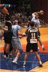 tn_PhilSardou@MySpace-Album-Handball11