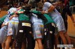 tn_PhilSardou@MySpace-Album-Handball12