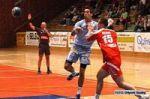 tn_PhilSardou@MySpace-Album-Handball13