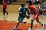 tn_PhilSardou@MySpace-Album-Handball16