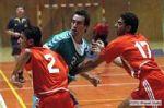 tn_PhilSardou@MySpace-Album-Handball17