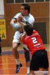 tn_PhilSardou@MySpace-Album-Handball18