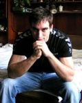 tn_PhilSardou@MySpace-Album-MyPhotos06