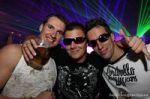 tn_PhilSardou@MySpace-Album-PartyLife10