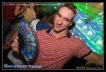 tn_PhilSardou@MySpace-Album-PartyLife11